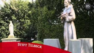 05 Münster - Nottuln