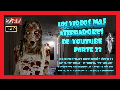 ⛔🔞 ▶ VIDEOS OF REAL TERROR AND FEAR 2018, Real Strange Creatures 2018, Real Fears, No. 33