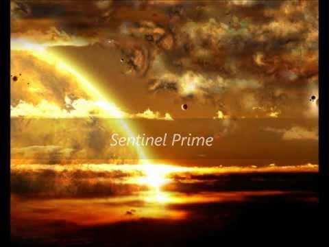 Sentinel Prime - London Music Works