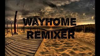 RR - WHAT MAKE U BEAUTIFUL 2018 [ DJ RYCKO RIA ] LBDJS VOL.4