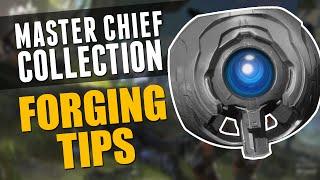 Halo 2 Anniversary Forging Tips