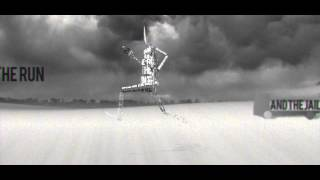 Paul McCartney & Wings 'Band on the Run' (Lyric Video)