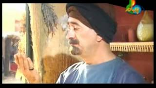 Behlol Dana Urdu Movie Episode 9