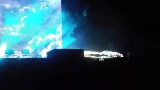 """Концерт шоу """" Танцы на тнт"""" Митя Стаев и Юля Николаева"""