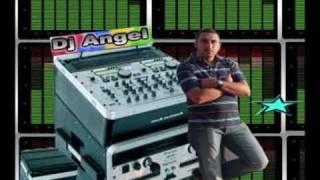 MUSICA DISCO MIX AL ESTILO DEL PAPA DE LAS MEZCLAS