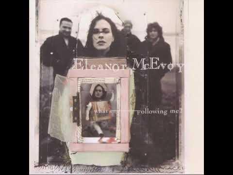 12 ◦ Eleanor McEvoy - Trapped Inside  (Demo Length Version)