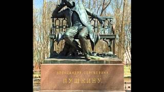 Достопримечательности Москвы и Санкт-Петербурга(, 2014-04-30T15:50:38.000Z)