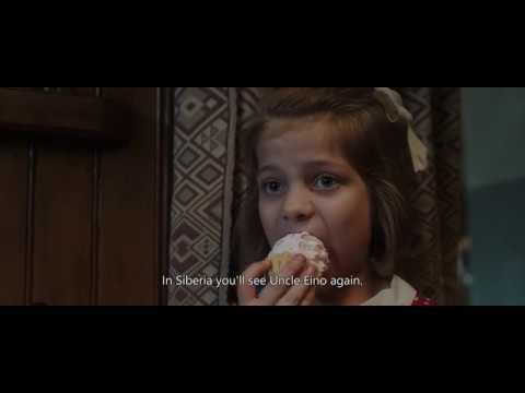 TRAILER The Little Comrade / Seltsimees laps (EV100 filmiprogrammi avafilm)