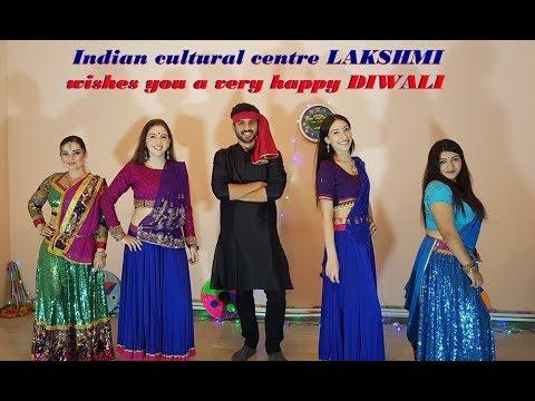 Ayi H Diwali Suno Ji Gharwali Song Download   MP3 Download