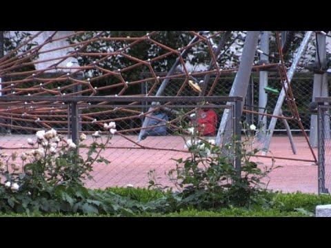 AFP: Explosion à Lyon: la police recherche d'autres colis suspects