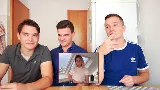 Leben mit Tourette | MFK mit HeyAaron!!