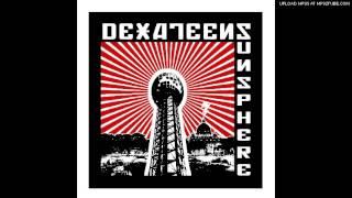 The Dexateens - Constantine