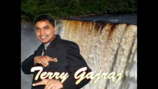 Baare Baare [Happy Birthday] - Terry Gajraj
