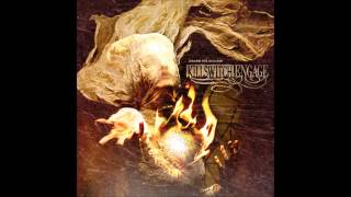 Killswitch Engage  You Dont Bleed For Me