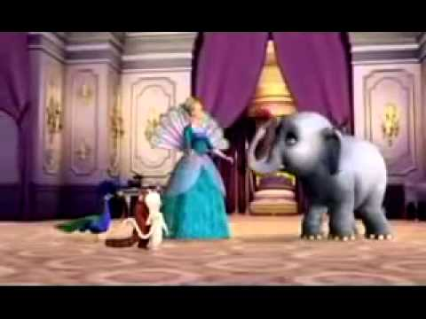 the island princess movie free