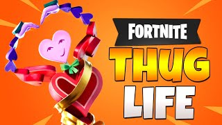 FORTNITE THUG LIFE Moments Ep. 59 (Fortnite Epic Wins & Fails Funny Moments)