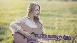 �������� ���� Медленная музыка кантри , акустическая гитара , романтический ������