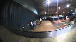 Spencer Oxholm & Kaaden Bewley Zero Minute