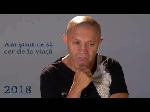 Nicolae Guta Am ştiut ce sa cer de la viata (Hit 2018)