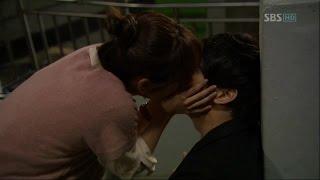 Rooftop Prince MV - My Love 옥탑방 왕세자 뮤비