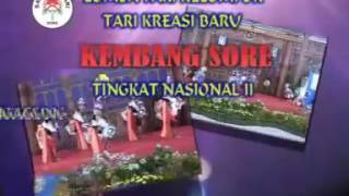 Download Mp3 Tari Rampak