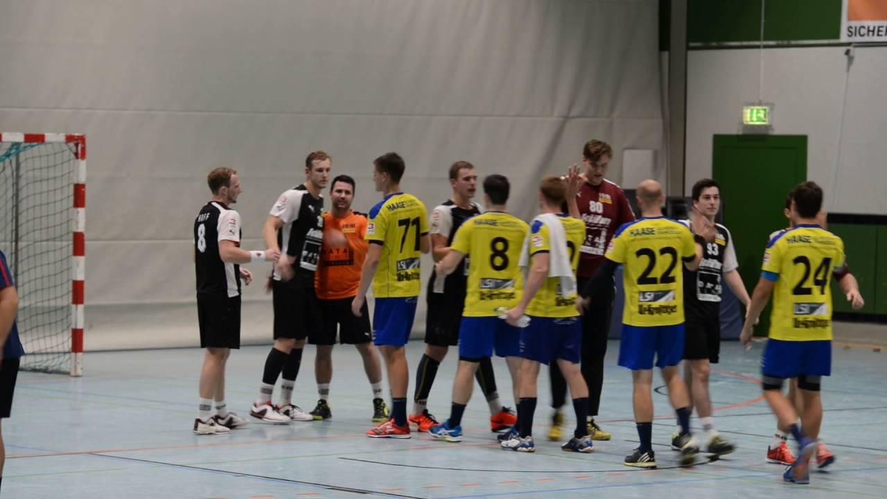 Handball Lvb