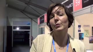 Niki De Sy: REDD+ controversies