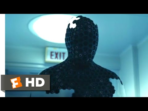 the-invisible-man-(2020)---hallway-massacre-scene-(9/10)-|-movieclips