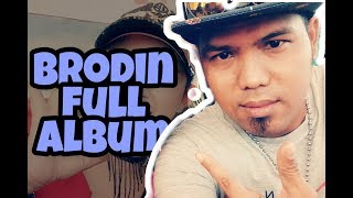 Dangdut koplo Brodin Full Album