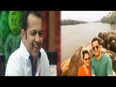 तीसरी शादी कर रहे हैं राहुल महाजन | Rahul Mahajan Geared Up For Third Marriage