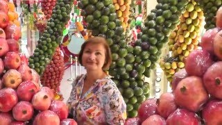 видео АНАЛИЗ РЫНКА СОКА