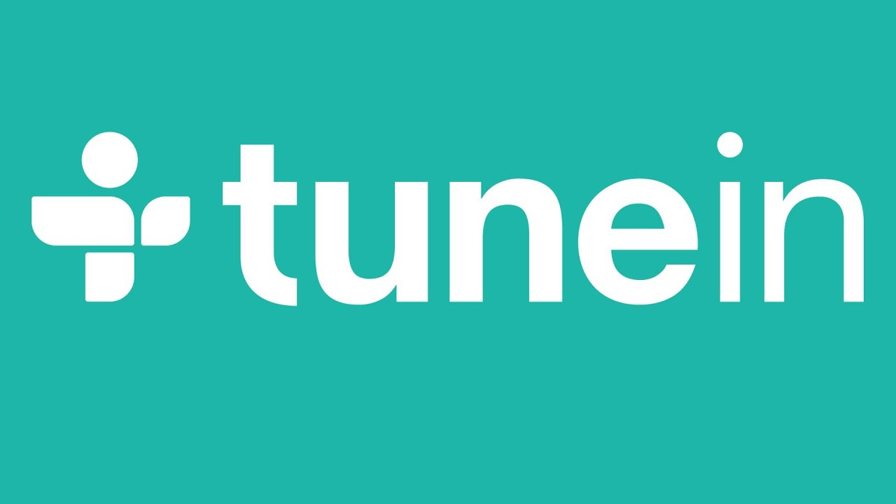 Tunein Radio App - A Very Important App That You Can't Do Without - YouTube
