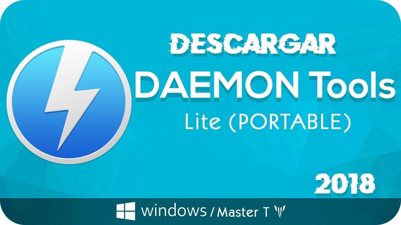 Скачать daemon tools скачать через торрент.