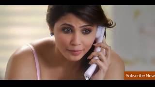 Jai Ho Movie Comedy | Funny Scene | Salman Khan Daisy Shah