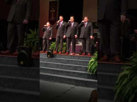 I Want To Walk With My Lord - Kingdom Heirs