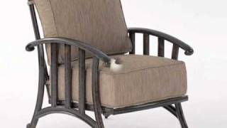 Outdoor Chaise Lounge, Outdoor Furniture
