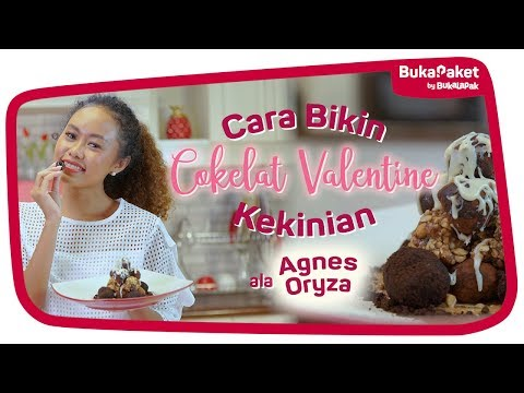 membuat-coklat-valentine-kekinian-feat.-agnes-oryza- -bukapaket-for-her
