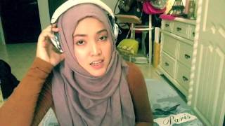 Ada Apa Dengan Cinta Cover ( Bimbang ) MP3