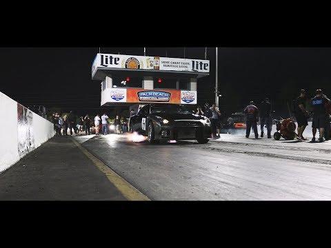 T1 Breaks R35 Record!