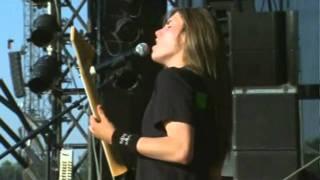 02 sturm und drang rising sun wacken live 2008