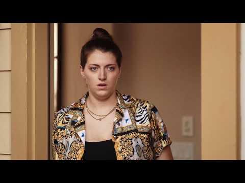 Bad Guy #2 | Funny Short Horror Film | Crypt TV