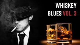 Download Mp3 Whiskey Blues | Best Of Slow Blues/rock #3 Gudang lagu