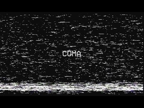 HOMÚNCULO  - Coma (Official Music Video)