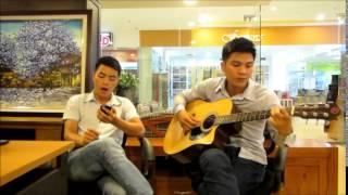 Nơi đảo xa Acoustic