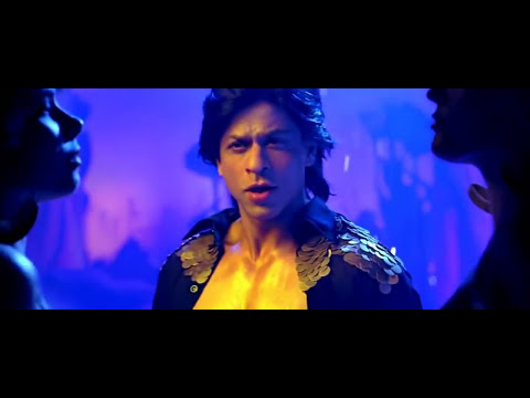 Dard e Disco   Om Shanti Om 2007 720p HD streaming vf