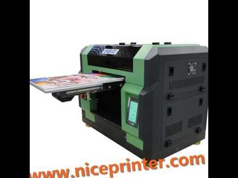 a2 size calca dfp3850e eco solvent flatbed printer