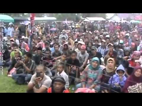 Imum Jon Lage Gareh Lagu Aceh
