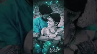 Nee irukkum idantha kavilaiya love song full screen WhatsApp status in tamil