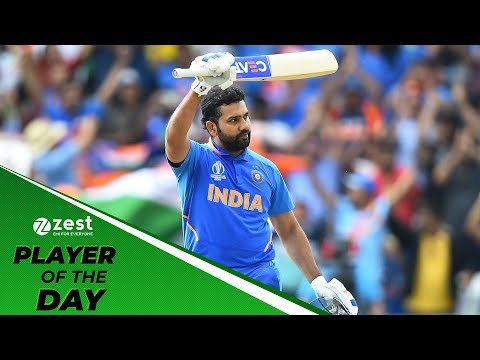 player-of-the-day:-rohit-sharma