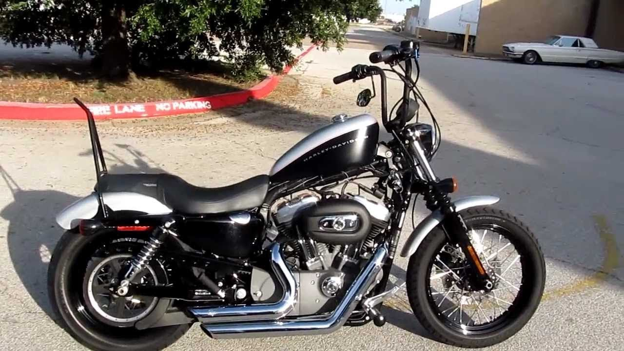 2008 Harley Sportster Uses Too Much Oil or Smokes Excessively  (Troubleshooting)